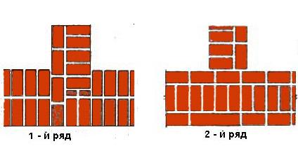 3rlUYTmQ46.jpg