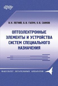QHF05W46vG.jpg