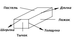 f205vSM2zm.jpg
